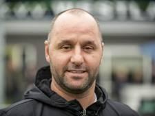 Trainer verrast Wateringse Veld Kranenburg met vertrek na 12-0 nederlaag