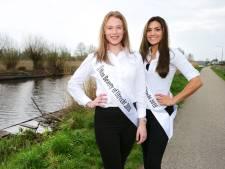 De strijd om Miss Utrecht: 'Het opent echt een nieuwe wereld'
