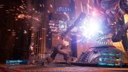 'Final Fantasy VII' scoort opnieuw