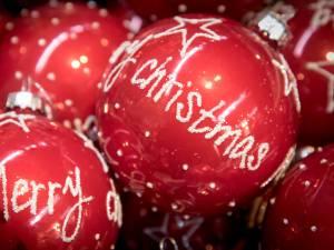 Oproep: Jouw kerst om nooit te vergeten