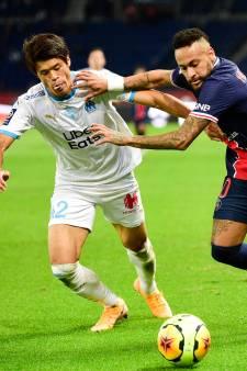 Neymar à son tour accusé de racisme envers Sakai