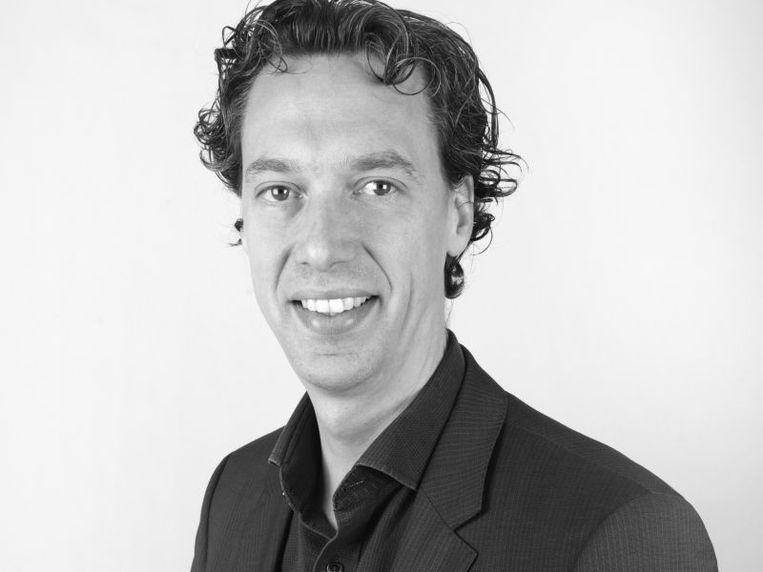 Aidan Coppens, Ifac Service