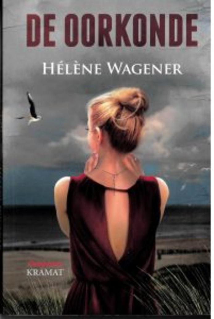 Hélène Wagener: De Oorkonde