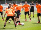 'PSV moet binnen 4 jaar bij de beste 32 clubs van Europa horen'