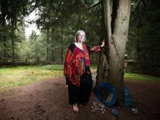 Arnhemsen genomineerd voor Vrouw in de Media Award