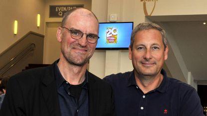 Studio 100 weer wat groter door investering in Duits mediabedrijf