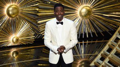 De 7 meest memorabele momenten van deze Oscars