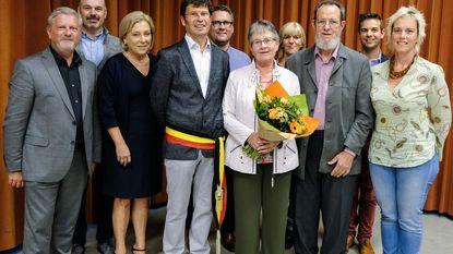 Goud voor Marc Wellens en Yvonne Uytterhoeven