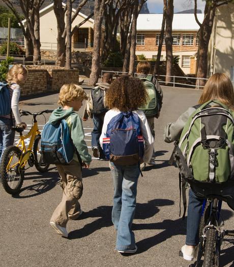 Jeugdzorg en maatschappelijk werk schuiven aan op de basisschool