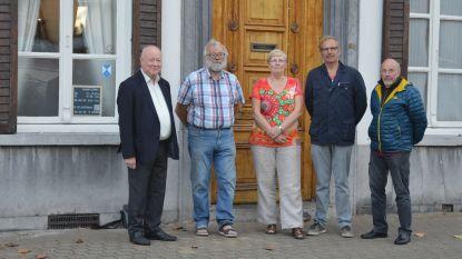 Gerenoveerd herenhuis uit 19de eeuw op Grote Markt zwaait deuren open voor Open Monumentendag