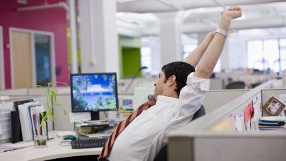 Hoe pauzes je productiever kunnen maken op de werkvloer