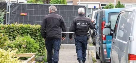 Geheugenverlies van Haaksbergse moeder die mogelijk haar baby doodde wordt onderzocht