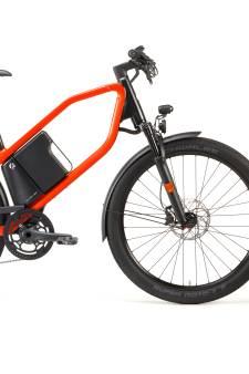Steeds meer snelle e-bikes op de weg te vinden in Brabant