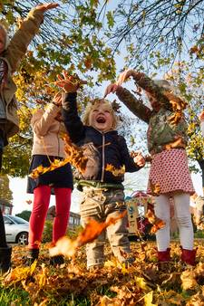 Herfstvakantie! Ga erop uit in Twente met deze 7 tips