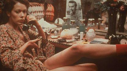 Michaël R. Roskam maakt film over 'Emmanuelle'-ster Sylvia Kristel