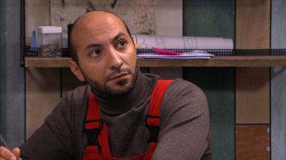 """'Thuis'-acteur Nawfel Bardad-Daidj nog niet klaar om zich te settelen: """"Kindjes krijgen? Daar ben ik niet mee bezig"""""""