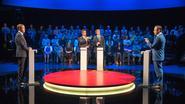 VTM schrapt ultiem verkiezingsdebat