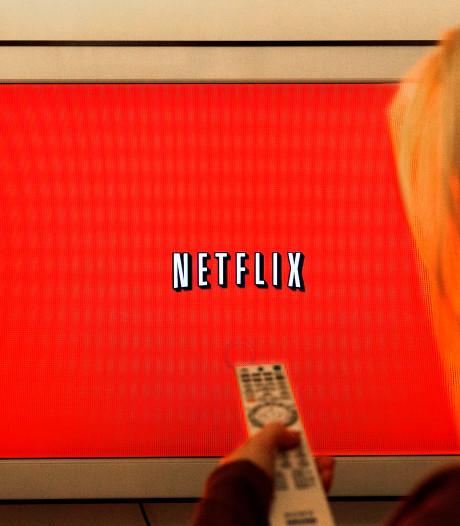 Netflix komt met Nederlandstalige oorlogsfilm
