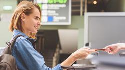 """Test Aankoop onderneemt stappen tegen vliegmaatschappijen: """"Typfout verbeteren? 160 euro of vliegtuig vertrekt zonder u"""""""