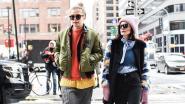Deze items van H&M en co zien eruit als designerkleren