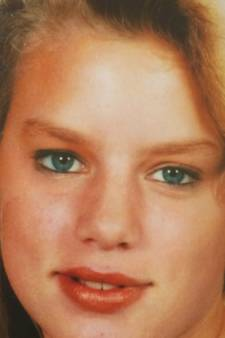 Uitspraak zaak-Nicole van den Hurk kan overeind blijven; 'Jos de G. heeft recht op iets minder celstraf'