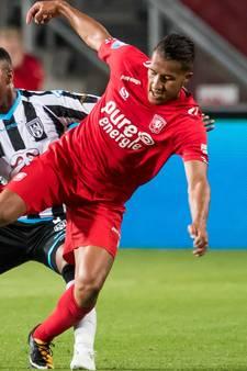 Cijferspel: FC Twente wint derby dankzij ijzersterke omschakeling