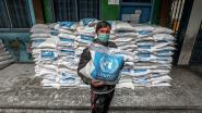VN waarschuwen voor hongersnood van bijbelse proporties door coronacrisis