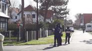 Politie zoekt inbreker die huizen als hotel gebruikt en al het eten opeet
