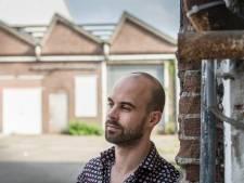 Muzikanten beginnen creatieve broedplaats in Breda