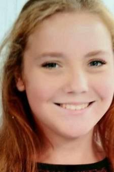 16-jarige verdachte in zaak-Savannah 60 dagen langer in voorarrest