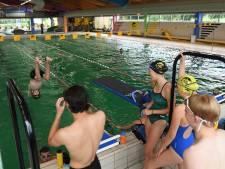 Bewijs te dun: verdachten van aanranding 12-jarige meisjes in zwembad De Octopus vrijgesproken