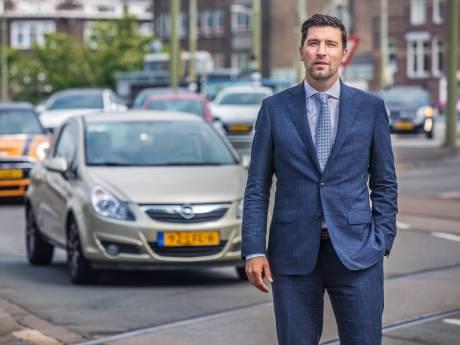 Miljardenfonds van kabinet moet uitkomst bieden voor peperdure plannen voor Haags openbaar vervoer