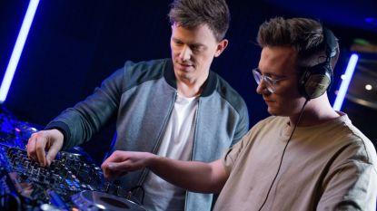 Tomorrowland zoekt dj's die er willen draaien