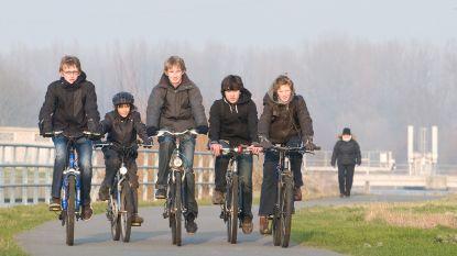 Fietsersbond organiseert gratis fietstocht door de stad