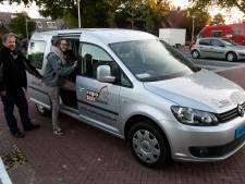 Hellendoorn: 'Geen hoger beroep tegen Witteveen'
