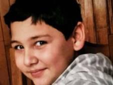 Le petit garçon enlevé par son père en France a été retrouvé