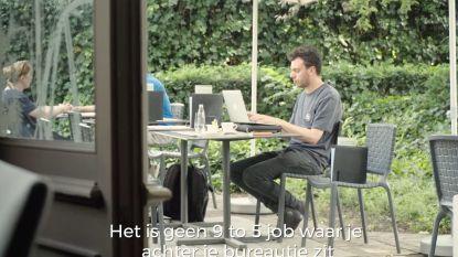 Vacature: ben jij onze nieuwe journalist voor Leuven?
