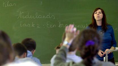 Onderwijsexpert wil goede leerkrachten beter loon geven