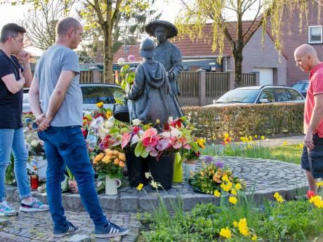 Dood 29-jarige Beek en Donkenaar: 'Dit raakt gemeenschap keihard'