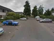 Vrouw doodgestoken door familielid in Leeuwarden