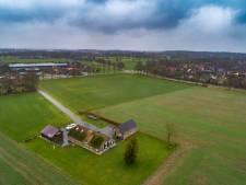 Snel groeiend Dalfsen verlengt voorkeursrecht ten westen van dorp