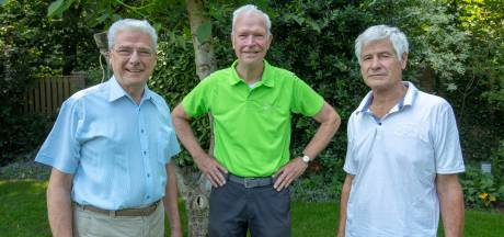 Seniorenraad in Best komt met vervolg op TOM-project