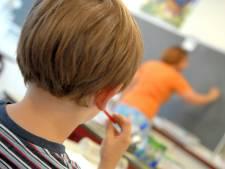 Scholen in Etten-Leur moeten anders omgaan met ruimtegebrek