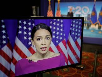 Amerikaanse politica 'AOC' speelt Among Us op Twitch en trekt ruim 435.000 kijkers