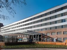 Artsen luiden noodklok: patiënten mijden ziekenhuis uit vrees voor corona