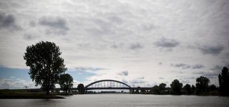 2018 is Waterjaar in Vianen, ideeën welkom bij gemeente