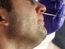 Un record de 80.000 nouveaux cas de Covid-19 en 24h aux États-Unis