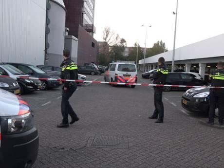 Politie houdt drie Capellenaren aan in zaak Club Blu