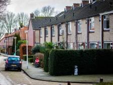 Wild geschrokken gezin na overval: 'Daders waren aan het verkeerde adres, gelukkig was onze baby er niet'