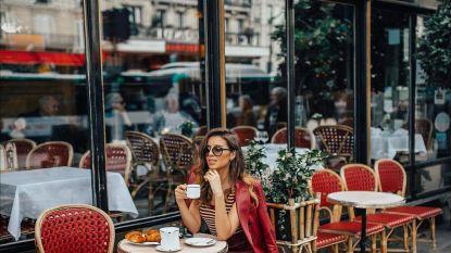Hoe Instagram onze vakanties beïnvloedt